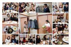 20121230忘年会コラージュ-01.jpg