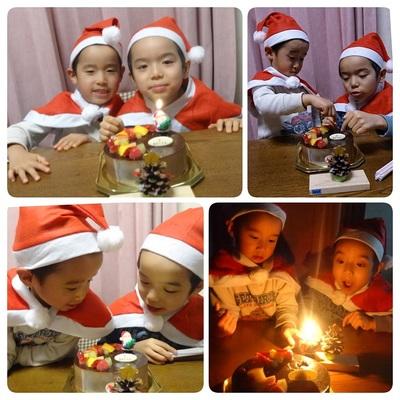 2014-12-24-20-38-28_deco.jpg