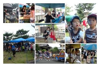 20140727夏祭り-01.jpg