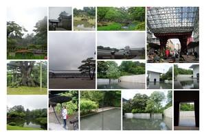 20170525金沢-01.jpg