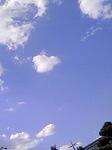 ハートの雲1.jpg