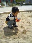 砂場遊び.jpg