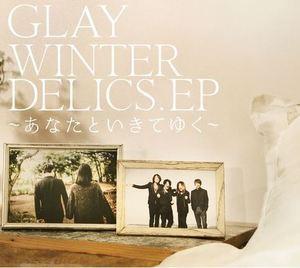 CD写.JPG
