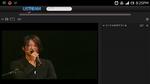 Screenshot_2012-11-25-20-25-57.png
