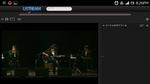 Screenshot_2012-11-25-20-26-55.png