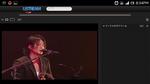 Screenshot_2012-11-25-20-34-52.png